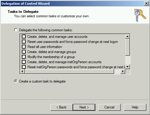how to create a direcotory foler brackets