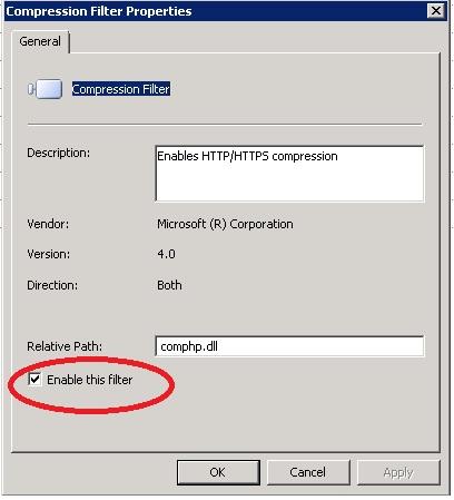 how to fix 502 proxy error